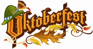 Euro Express plays St. Joseph's Church Oktoberfest – 10/13