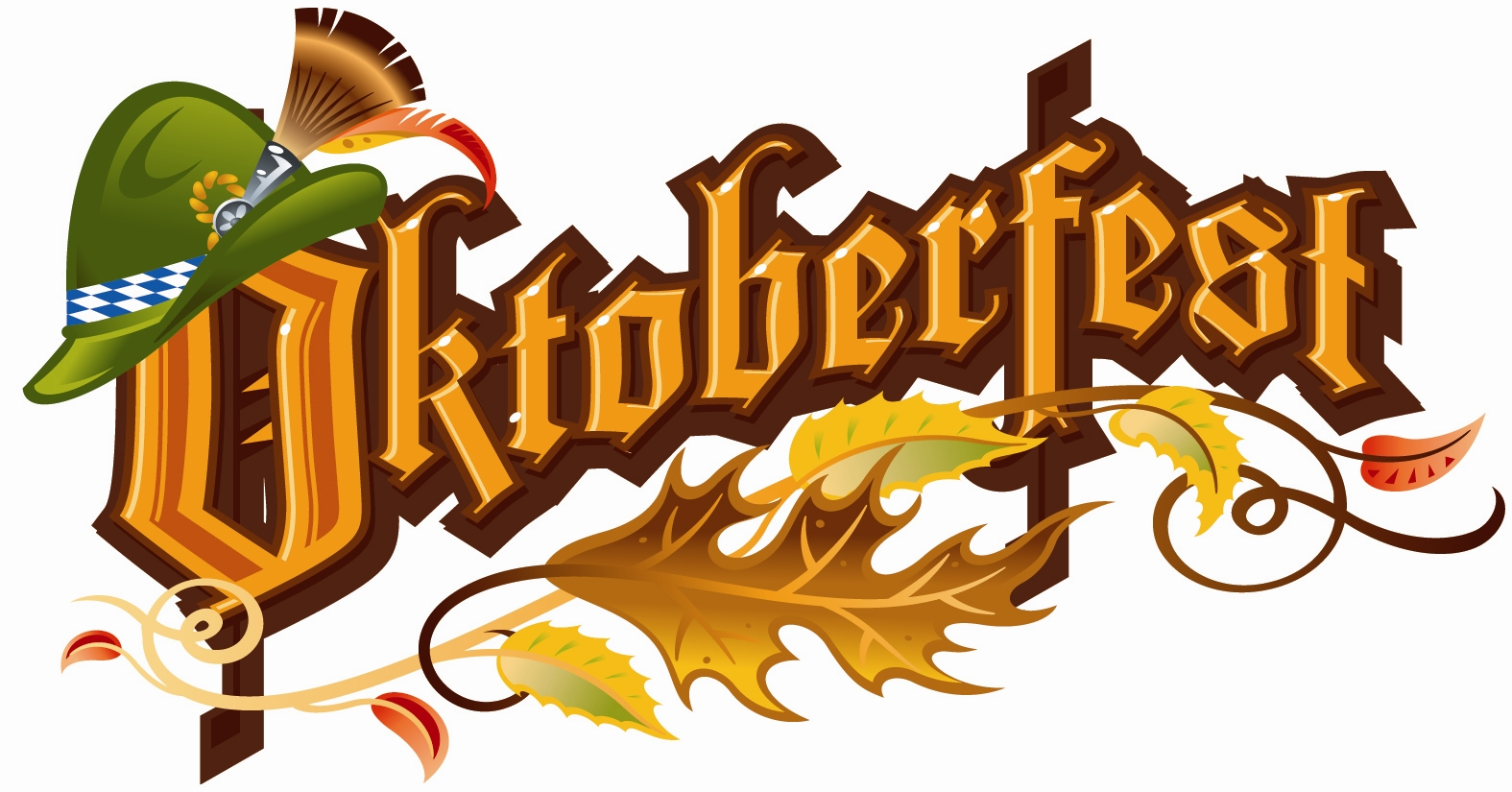 Euro Express band plays 2014 Notre Dame de Chicago Oktoberfest – Sept 20th