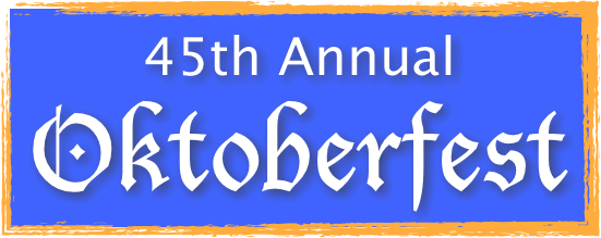 Euro Express Band plays Helen, GA Oktoberfest – Oct 5-11