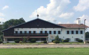 Euro Express Band plays The Bavarian Bierhaus – Aug 12,13