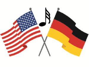 Euro Express Band plays Chicago German-American Fest – Sept 11th