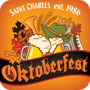 Euro Express Band plays St. Charles Oktoberfest – Sept 28-30