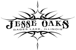 Euro Express Band plays Jesse Oaks – Sept 30th